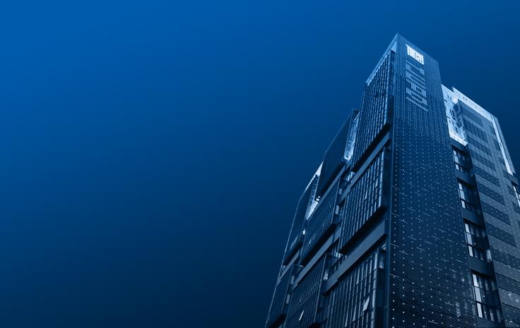 上海同济城市规划设计研究院