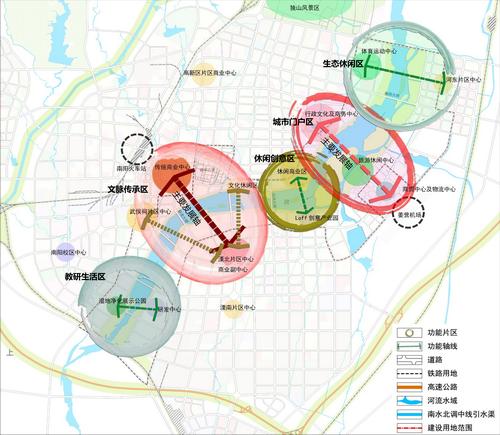 武汉同济城市规划设计研究院上海学ui设计培训图片